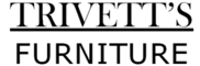 Trivett's Furniture Logo