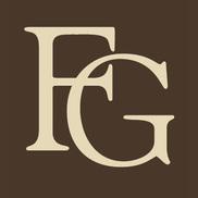 Frontgate Logo