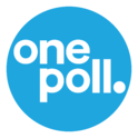 OnePoll Logo