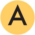 Audiogon Logo