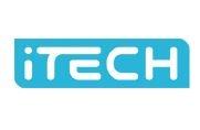 iTechDeals.com Logo