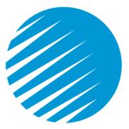 AtlasChoice Logo