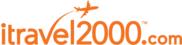 iTravel2000 Logo