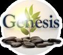Genesis Ibogaine Center Logo