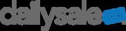 DailySale.com Logo
