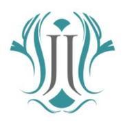 Joshua James Jewellery / Joshua James Ventures Logo