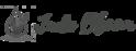 Jade Bloom Logo