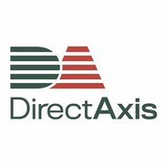 Direct Axis Logo