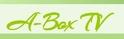 A-BoxTV Logo