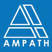 Ampath Trust Logo