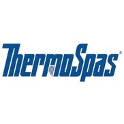 ThermoSpas Hot Tub Products Logo
