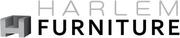 Harlem Furniture Logo