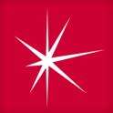 ComEd / Commonwealth Edison Company Logo