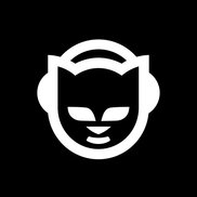 Napster / Rhapsody International Logo