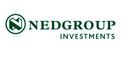 NedGroup Investments Logo