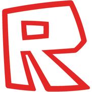 Roblox 81 Negative Reviews Customer Service Complaints Board