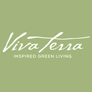 Viva Terra International Logo