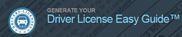 Drivers-Licenses Logo
