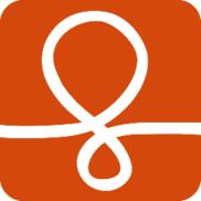 Couchsurfing International Logo