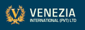 Venezia International Logo
