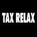 Tax Relax Logo