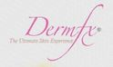 DermFx Logo