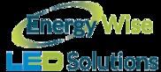 Energywise LED Solutions Logo