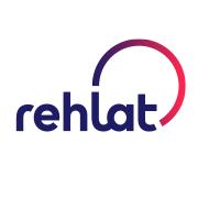 Rehlat Logo