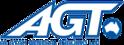 Al Ayah General Trading Logo