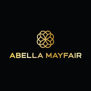 Abella Mayfair Logo