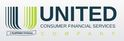 United Consumer Financial Services Logo