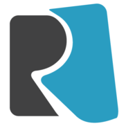 ReviverSoft Logo