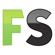 FreeScore Logo