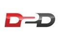 D2DTEK / D2D Distributors Logo