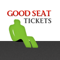 Good Seat Tickets Logo