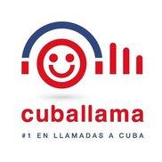 Cuballama / Techrrific Logo