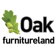 OakFurnitureLand / JB Global Logo
