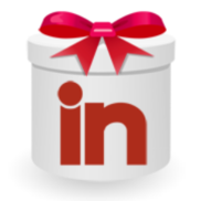 InWeddingDress Logo