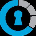 Alliance Security Logo