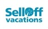 Sell Off Vacations Logo