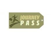 JourneyPass Logo