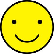 Print All Over Me (PAOM) Logo
