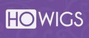 HoWigs Logo