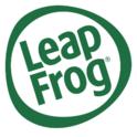 LeapFrog Enterprises Logo