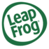 LeapFrog Enterprises Logo