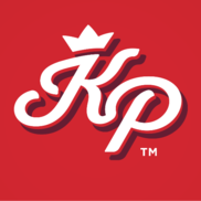 King Price Insurance Company Logo