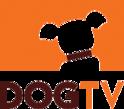DogTV Network Logo