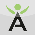 Isagenix International Logo