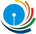State Bank of Mysore Logo