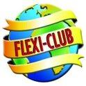 Flexi Holiday Club / Flexi Club SA Logo